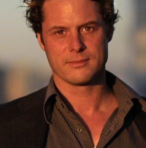 Mark Growden