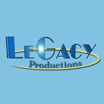 LeGacy Presents