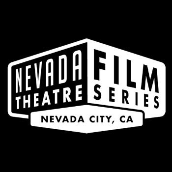Nevada Theatre Film Series