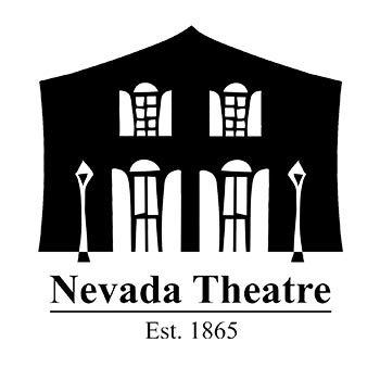 Nevada Theatre