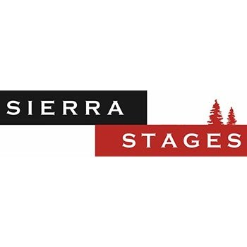 Sierra Stages Community Theater