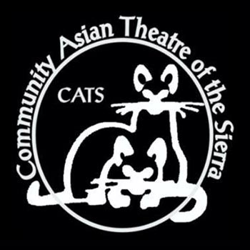 Community Asian Theatre of the Sierra