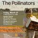 The Pollinators Movie